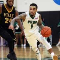 Wilmington University's Tyaire Ponzo-Meek Signs with German Pro Team