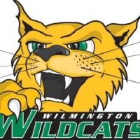 Wilmington University Adds Men's Lacrosse To Their Sports Program