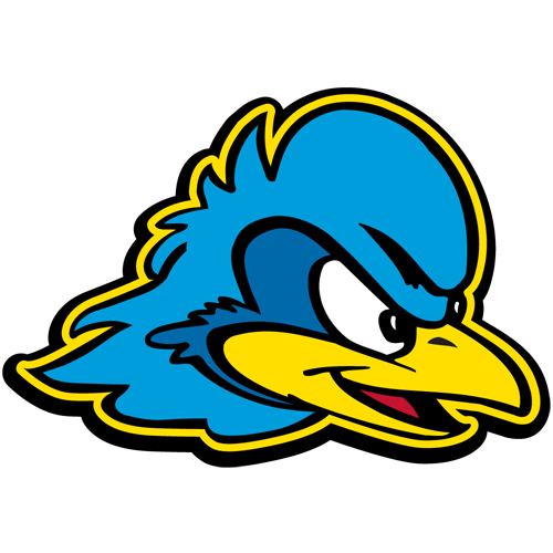 CDSB's Weekly Blue Hens Athletics Recap For The Week Of ...