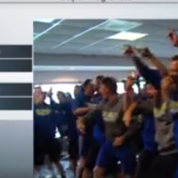 Delaware Baseball To Play Texas Tech in NCAA Tournament Lubbock Regional Opener