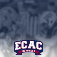 University of Delaware to Host ECAC Division III Football Fest in November