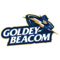 CDSB's Weekly Goldey-Beacom Athletics Recap For The Week Of August 14th-20th