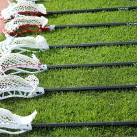 Wilmington University's Men & Women's Lacrosse To Host A Prospect Day