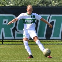 Bentdal Scores Winning Goal In Overtime To Give Wilmington A 3-2 Win Vs Millersville