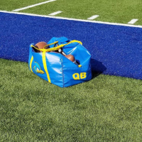 Sights & Sounds Of Blue Hens Football Preseason Practice: Week 2,Day 5