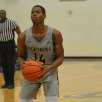 Goldey-Beacom Pushes Winning Streak To Four With 74-53 Win Vs Chestnut Hill