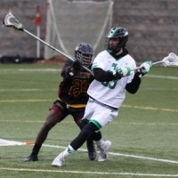 Wilmington Extends Winning Streak To Four Games With 9-6 Win Vs SUNY Poly