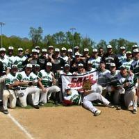 College Delaware Sports Blitz