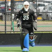 Delaware Sports Blitz Interview: Delaware's Sydney Rhodes